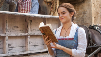 9 kinds of readers everyone knows – which one are you?