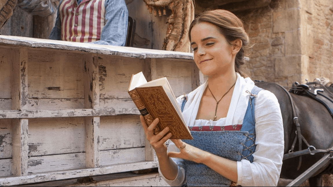 9 kinds of readers everyone knows – which one are you