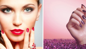 17 underrated vegan nail polishes you definitely need in your life