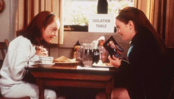I rewatched The Parent Trap 17 years later… here's what I thought