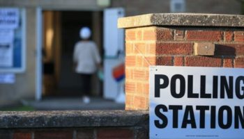 Everything you need to know about the upcoming UK general election