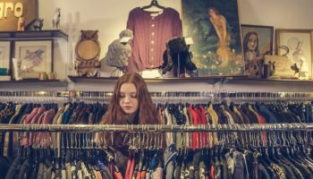 Does retail therapy really help?