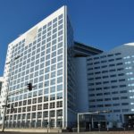 Why the International Criminal Court being under attack matters