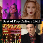 Best of The Tempest 2019: 13 of our favorite Pop Culture stories