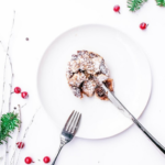 Easy foods to remind you of home this Christmas even if you can't make it