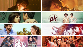 45 must-watch Bollywood movies from this decade