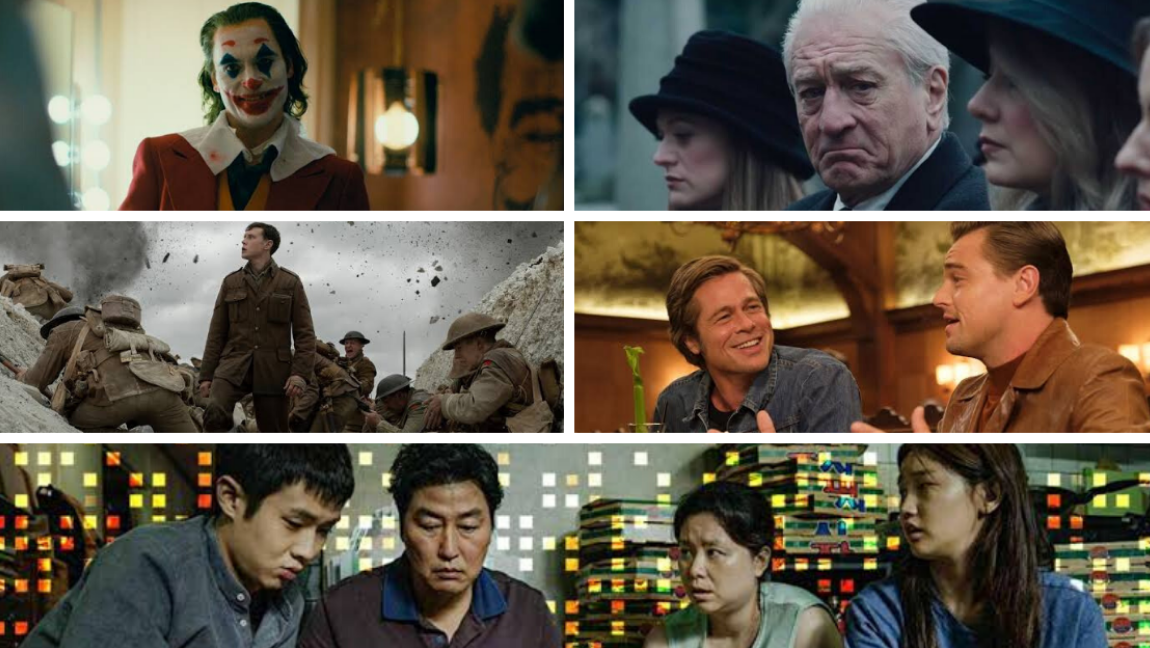 The Golden Globes never fail to disappoint in snubbing female directors