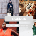 Best of The Tempest 2019: 20 Lookbook articles that made us feel seen, heard and celebrated