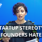14 MORE Startup Stereotypes All Founders Hate