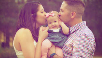 Planning a baby? These 11 steps will help you with baby budgeting