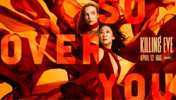 "Is the chase over on ""Killing Eve""? Here's everything we know about season 3"
