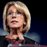 Betsy DeVos' new proposal will harm all future campus sexual assault investigations