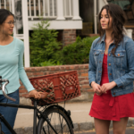"""Netflix's """"The Half Of It"""" finally puts a queer Chinese girl in the spotlight"""