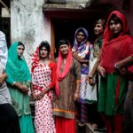 Transgender and intersex people in Bangladesh have recognition on paper, but their lives haven't been made any easier