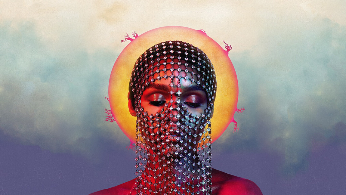 How Janelle Monae's 'Dirty Computer' helped me come out to the world