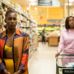 What HBO's Insecure can teach us about our own friendships