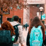 If you're heading back to school, you need this advice for extracurriculars
