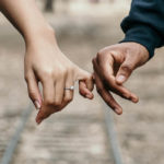 I ended my engagement after ten months. Here's why it was the best and worst thing