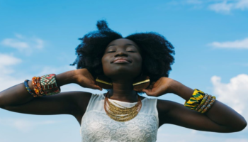 10 Black owned beauty and fashion brands to support forever