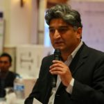 Matiullah Jan is a reminder that in Pakistan, freedom of speech comes at a heavy cost.