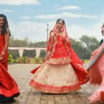 A reminder that South Asian clothing is not yours for the taking