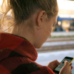 Here are 5 apps to help you be actively anti-racist