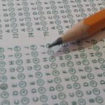 More colleges are getting rid of the SAT and ACT tests — and that's a good thing