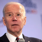 Joe Biden's won the election, but that's just the first step