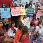 Did the #MeToo movement fail in Pakistan?