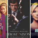 films show about journalism
