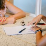 No professional experience? Build your resume with these overlooked experiences