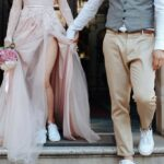 13 easy things you should do to make your dazzling wedding memories last