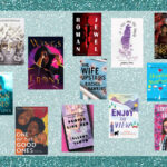 25 new book releases we're most excited for January 2021