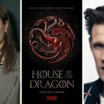 'House of the Dragon' is off to a rocky start: a daring cast, supported by misused words