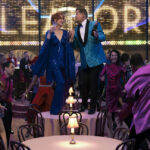 """Netflix's """"The Prom"""" is one big bold (and inclusive) Broadway show on screen"""