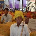 Here is why farmers are protesting in India