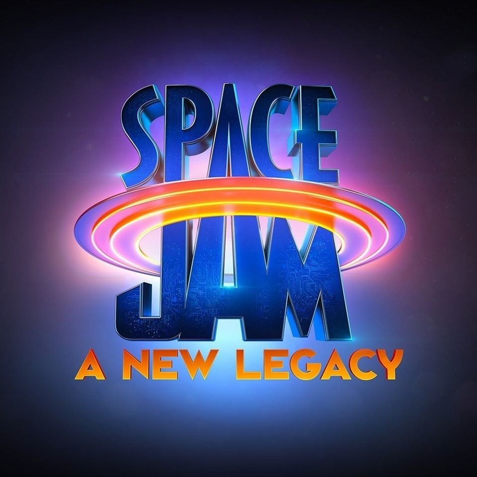 Space Jam: A New Legacy photo from IMDb