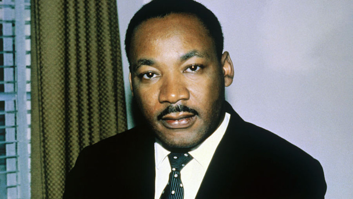 "58 years later, Martin Luther King's words ring true: ""injustice anywhere is a threat to justice everywhere"""