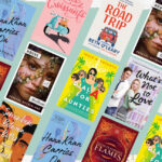 19 books coming out this April we can't wait to devour