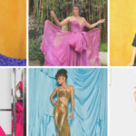 Here are the top Oscars Red Carpet 2021 moments picked by The Tempest Lookbook editors