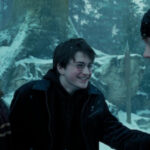 Let magic and love prevail this International Harry Potter Day