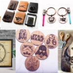 21 gifts you should get your Jedi friends this Star Wars Day