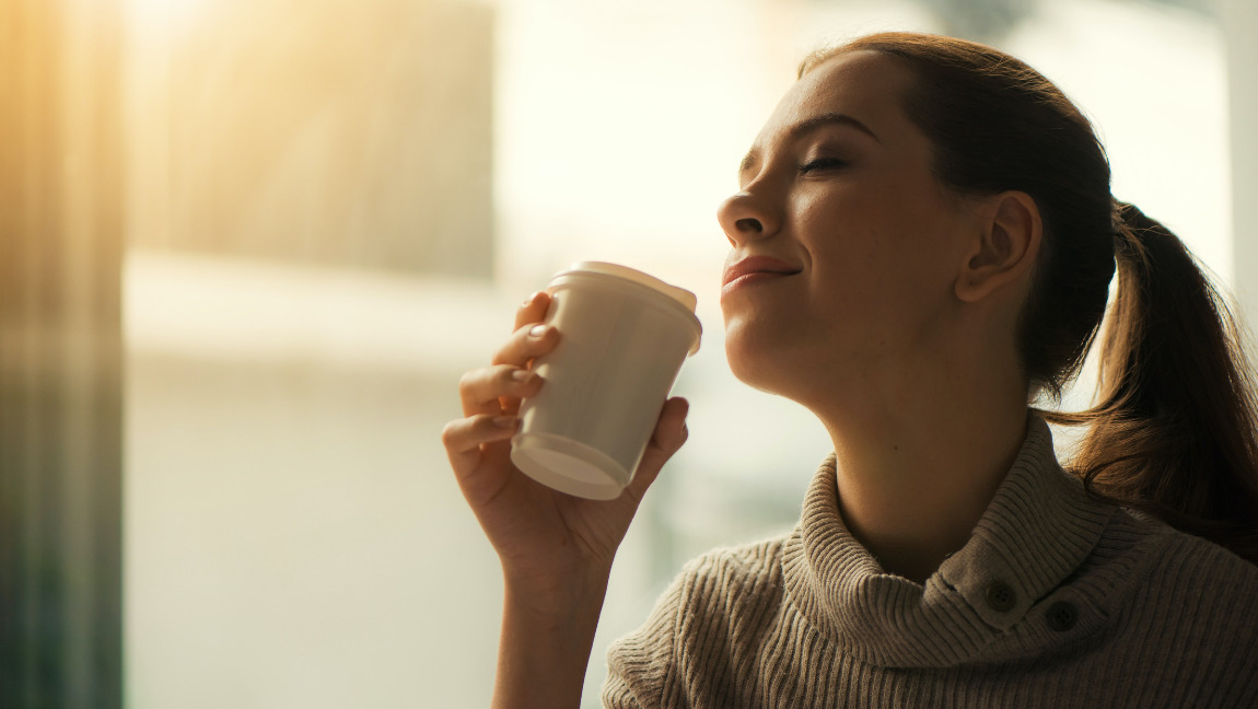 You're not a real coffee addict until you've heard of these specializations