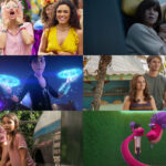 Every new movie coming to Netflix this summer