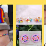 19 spectacular statement pieces to wear at Pride this year