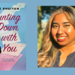 """Tashie Bhuiyan's """"Counting Down With You"""" is a tender tale of family, love, and standing by your dreams"""