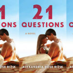 """""""21 Questions"""" uses a tried-and-tested formula for YA and misses the mark"""