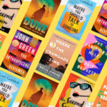 7 reads that my book club is talking about